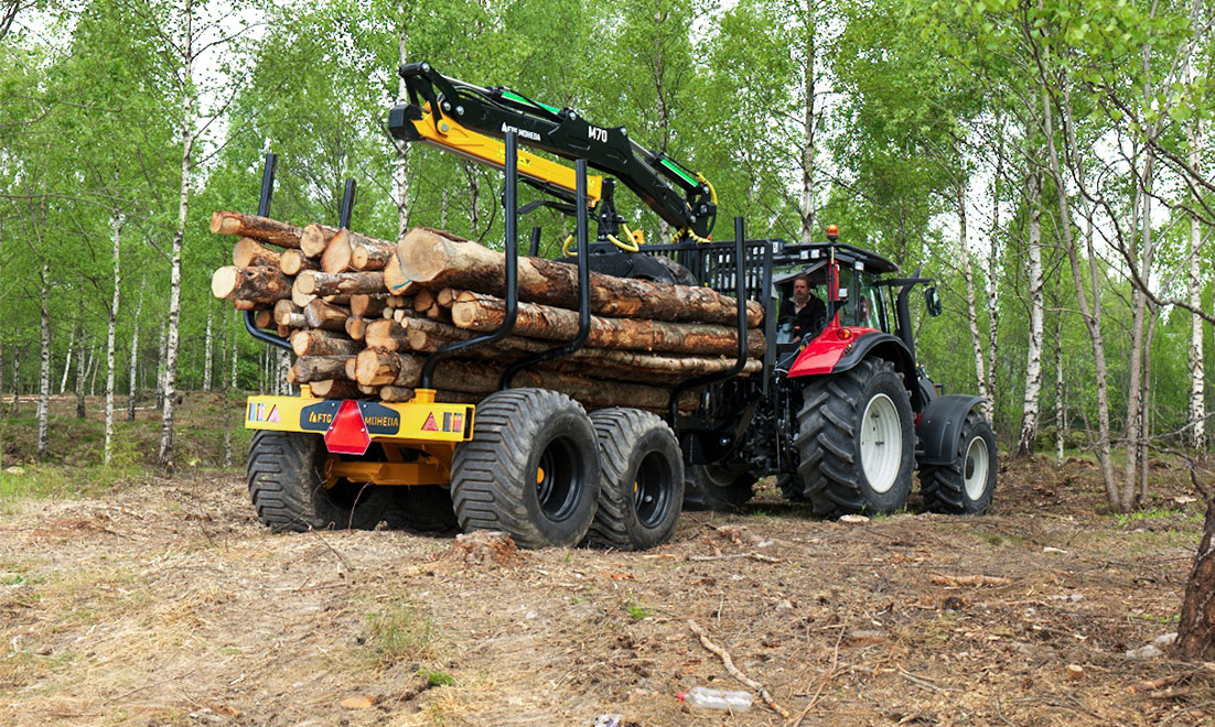 moheda-trailers-141-forest-product-01_1102x660.jpg